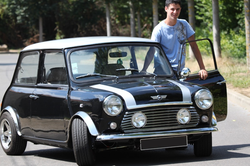 Mini by gglaspi - Page 16 Img_0313