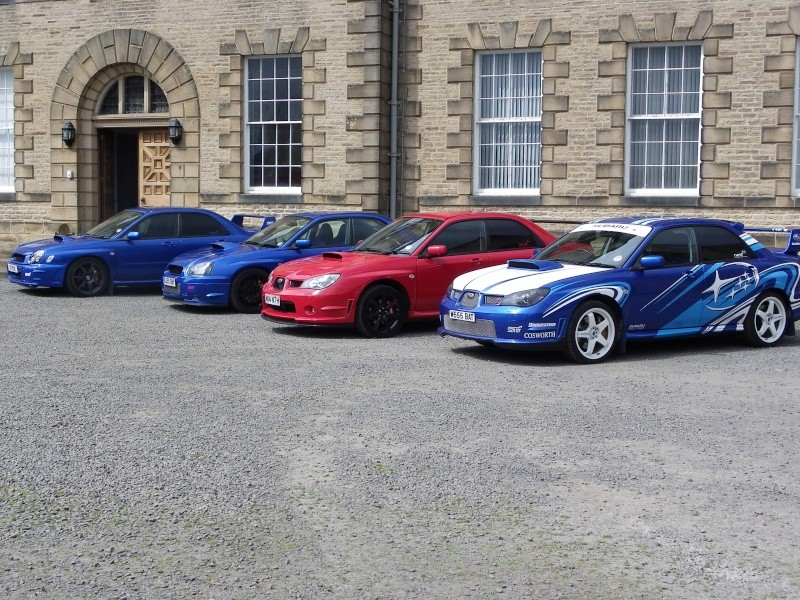Photo shoot at ushaw college Sunday 5th August  Nesf_014