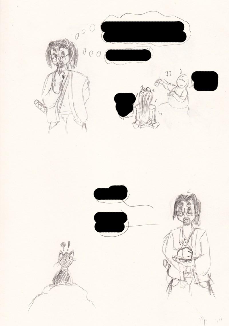 Cadavre Exquis: À la poursuite de la vile Mabilla (coulisse) - Page 16 Aperau10