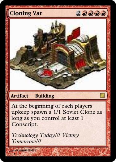 Make a card contest Clonin10