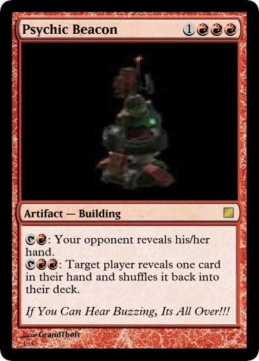Make a card contest Psychi10