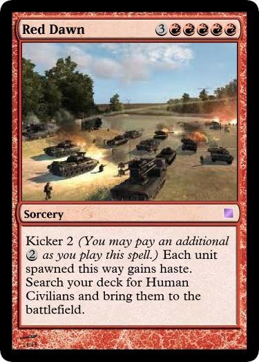 Make a card contest Red_da10