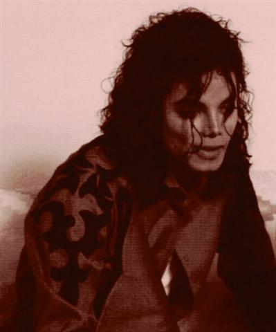 Blood On The Dance Floor - Page 43 Baaaaa11