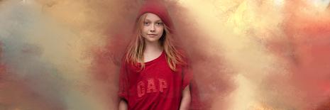 [ Photoshop + The Gimp ] Castiel [Apprenti + ] - Page 3 Newang10