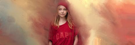 [ Photoshop + The Gimp ] Castiel [Apprenti + ] - Page 5 Newang11