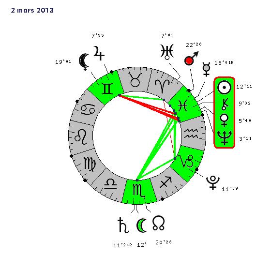Mars 2013 1277-710