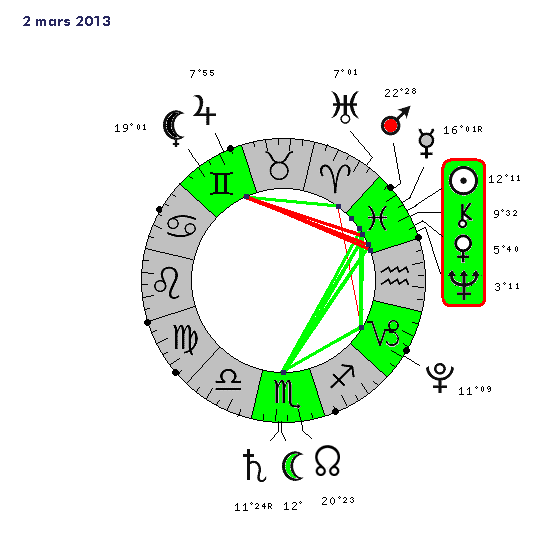 Mars 2013 - Page 3 1277-710