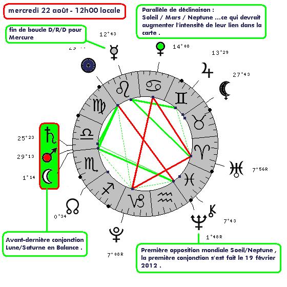 Lunaison du 17 août - Page 2 2038-210
