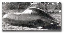 La première Porsche de compétition 1939_611