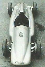 """La deuxième """"Porsche"""" de compétition 1947_c10"""