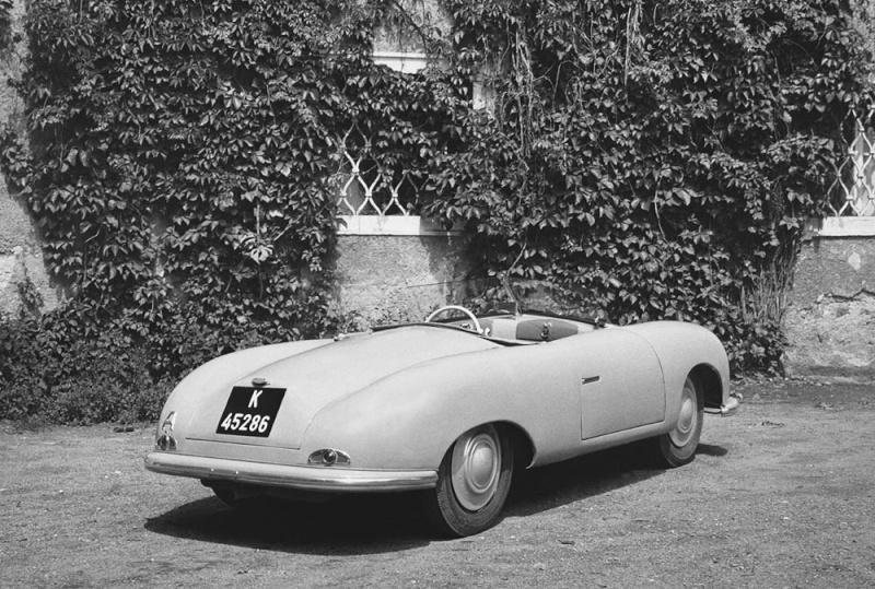 """ 356 "" 1948_311"