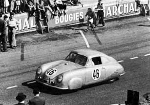 Les Porsche du Mans 1951_311