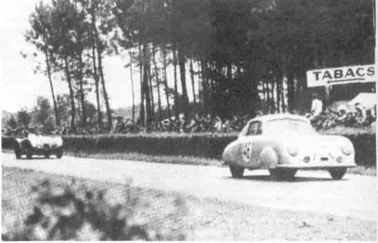 Les Porsche du Mans 1951_312