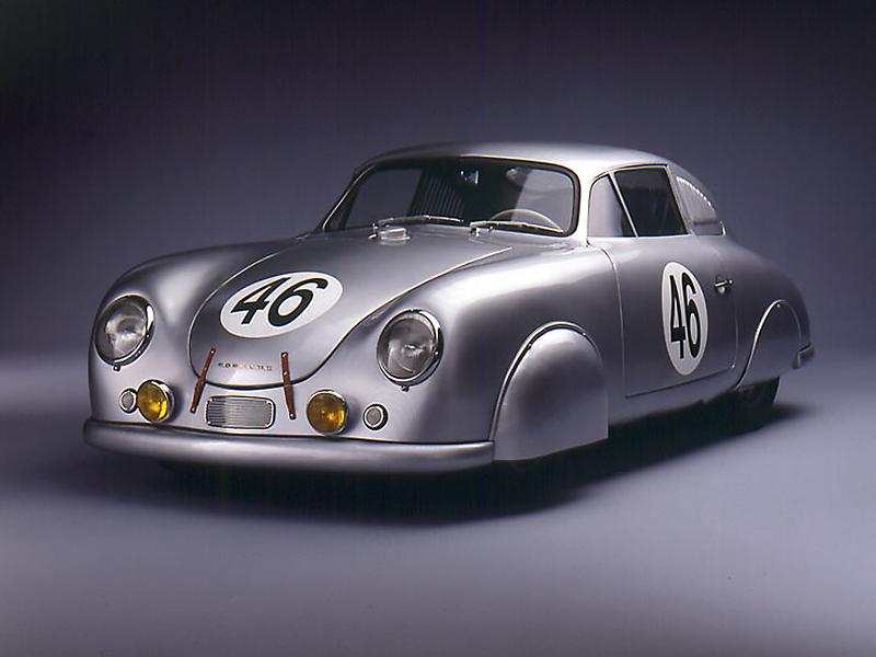 Les Porsche du Mans 1951_313