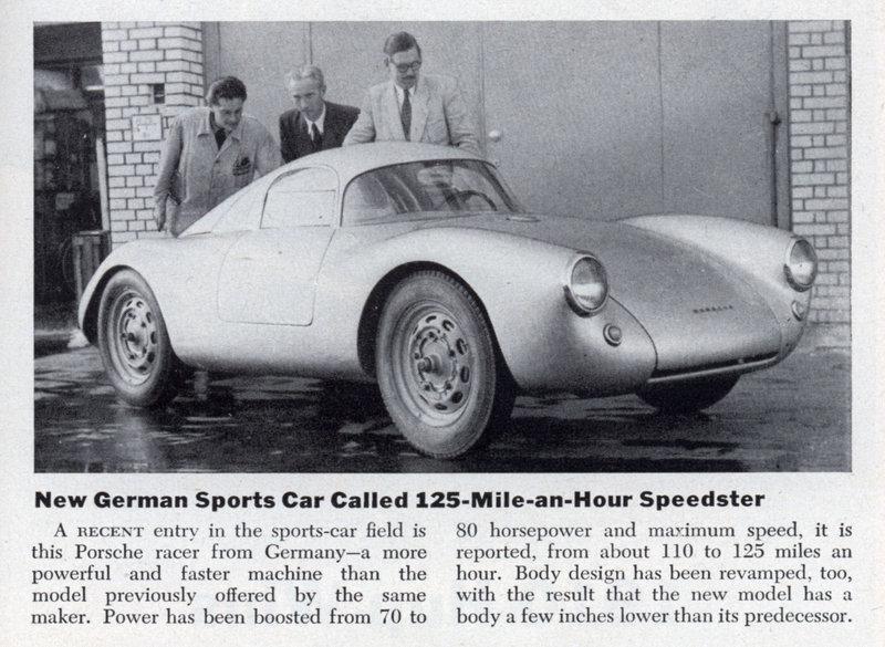 Les Porsche du Mans 1952_511