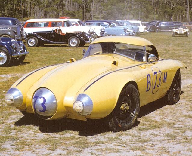 """Des Porsche """"Spéciales"""" 1953_f10"""