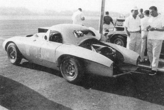 """Des Porsche """"Spéciales"""" 1953_f11"""