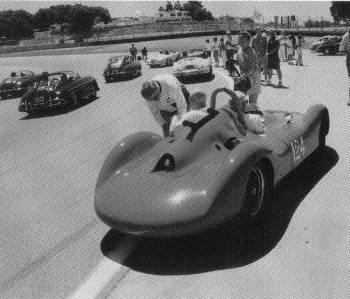 """Des Porsche """"Spéciales"""" 1955_510"""