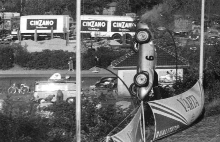 Drôle d'aventure 1956_a12
