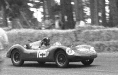 """Des Porsche """"Spéciales"""" 1956_p10"""