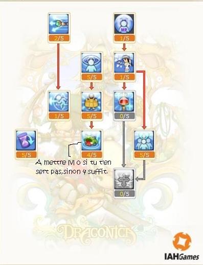 Build Priest - Page 2 Bmo10