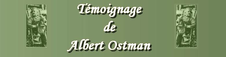 Kidnapping sasquatch Albert Ostman 1924