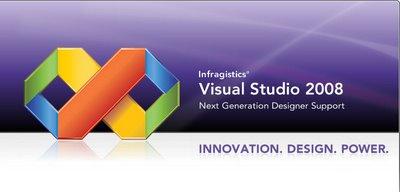 VISUAL STUDIO 2008 PROFESSIONAL - Página 3 2eve1610