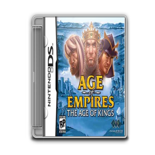Age of Empires The Age of Kings  Age_of10