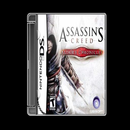assassins-creed Assass10