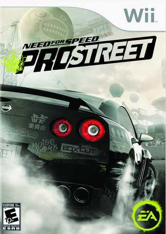 [RE-UP][Wii] Need for Speed Pro Street [PAL][ESP-iTA]  Bgzfu10