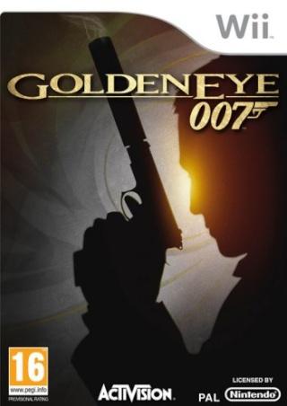Goldeneye 007 - PAL y NTSC Boxsho10