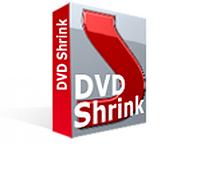 dvdshrink 3.2 español Dvdshr10