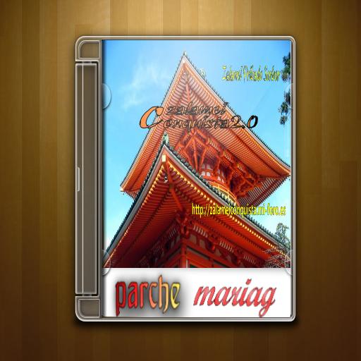PARCHE 8270MAG Parche11