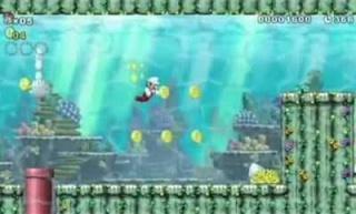 New Super Mario Bros Wii [PAL] Qqefbm10