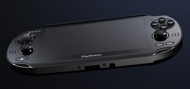 3DS vs. NGP Pictur10
