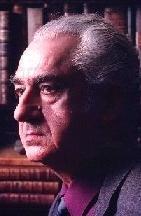 Hommage à un Témoin de la Tradition : Raoul Auclair ! 10110