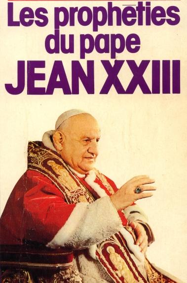 Les Prophéties du bon Pape Jean XXIII ! Khb2fx10