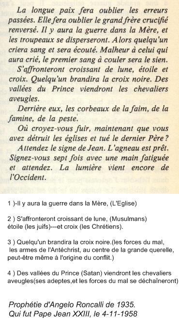 Les Prophéties du bon Pape Jean XXIII ! Yablfp10