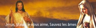 Pour Soeur Consolata Jesus_13