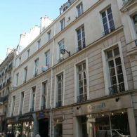 Le Palais Royal 26_ric11