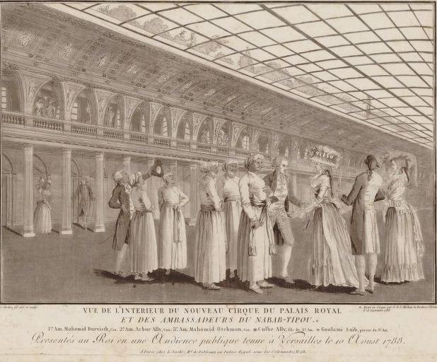 Le Palais Royal Cirque10