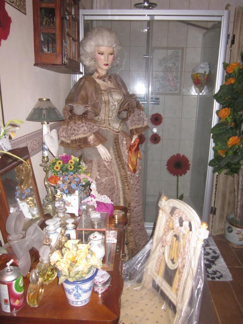 La collection de Michèle Lorin Dame_210