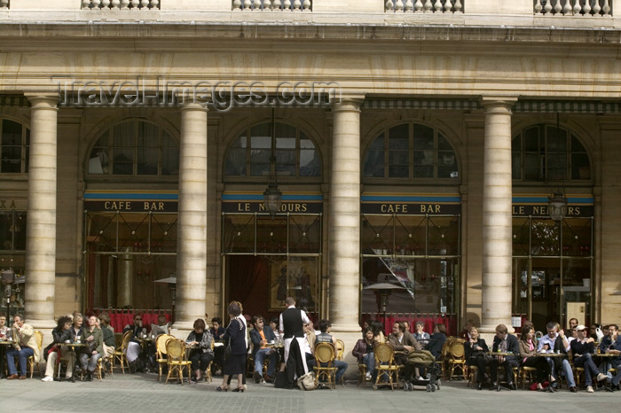 Le Palais Royal France10