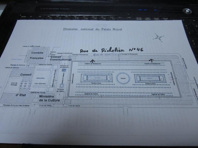 Le Palais Royal Img_0410