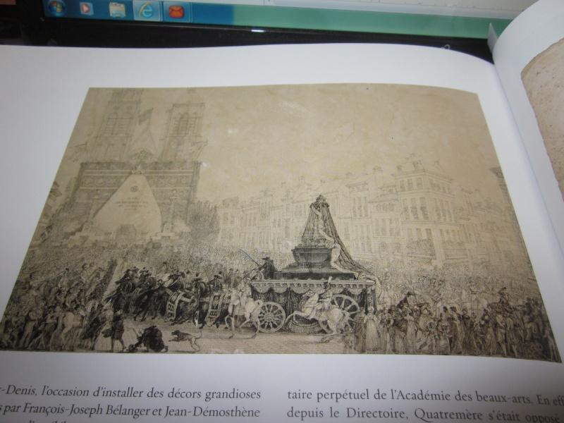 la basilique Saint Denis - Page 7 Img_0411
