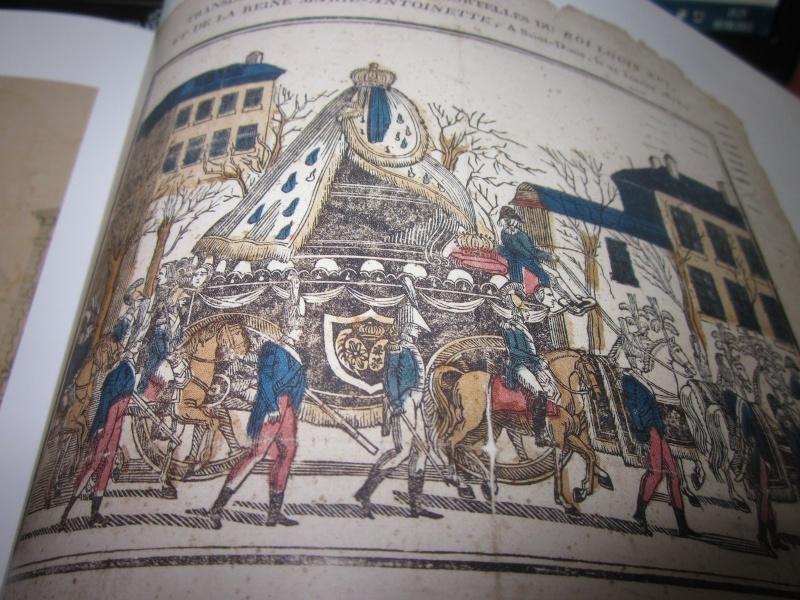 la basilique Saint Denis - Page 7 Img_0412