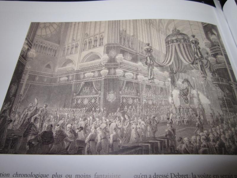 la basilique Saint Denis - Page 7 Img_0413