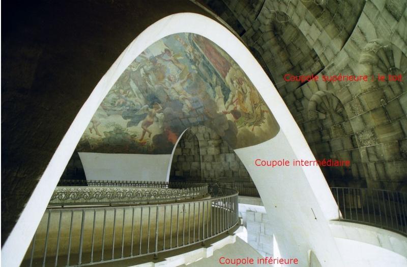 la basilique Saint Denis - Page 7 Les_tr10