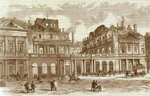 Le Palais Royal Palais10