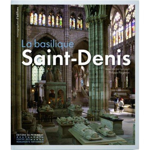 la basilique Saint Denis - Page 7 Saint_10